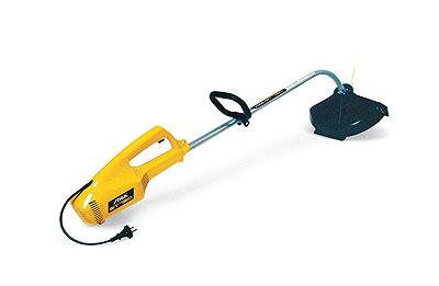 brush-cutter