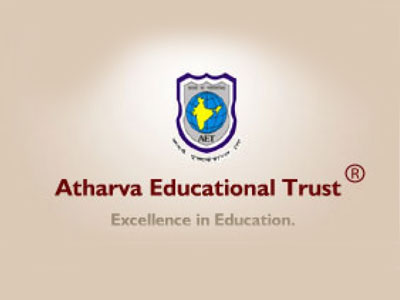 Atharva Educational Trust