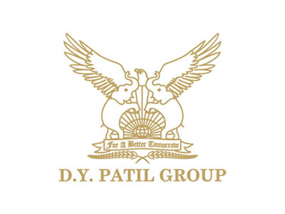 D.Y.Patil Group