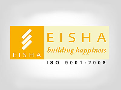 Eisha Builders & Developers