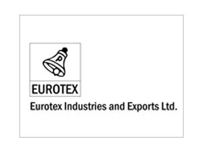 Eurotex Industries