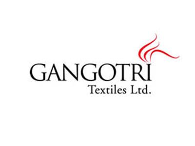 Gangotri Textiles