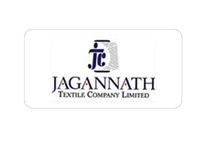Jagannath Textile Company Ltd.