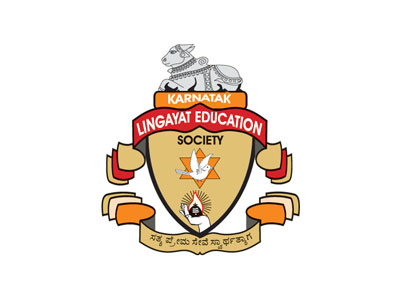 Karnatak Lingayat Education Society