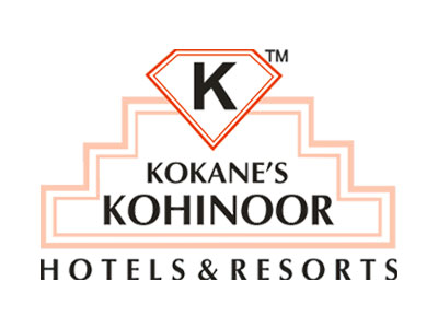 Kokane's Kohinoor Hotels Resorts