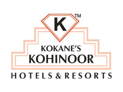 Kokane's Kohinoor