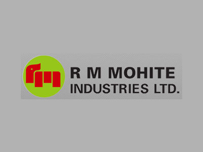 R M Mohite Industries
