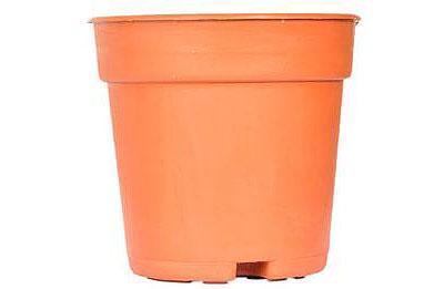 grower-pot-3-5