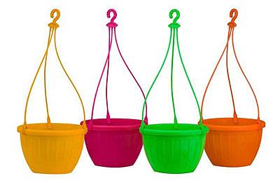 hanging-baskets
