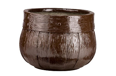 wooden-barrel