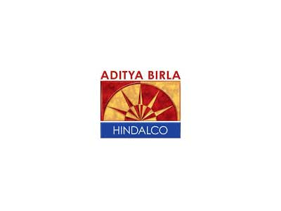 hindalco-industries