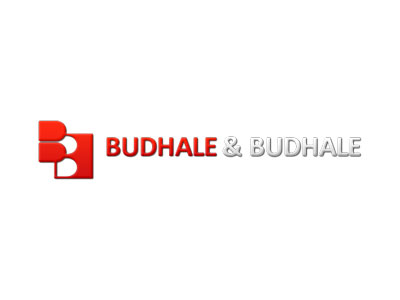 Budhale Engineers Pvt Ltd