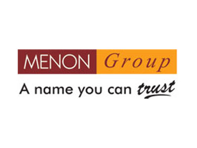Menon Group Kolhapur