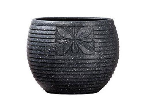 Fiber Pot