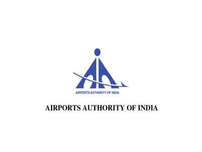 airports-authority-of-india