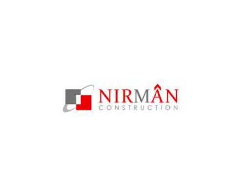 Nirman Construction