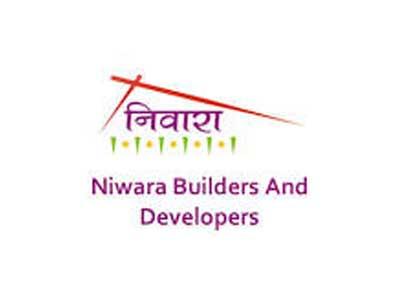 nivara builders