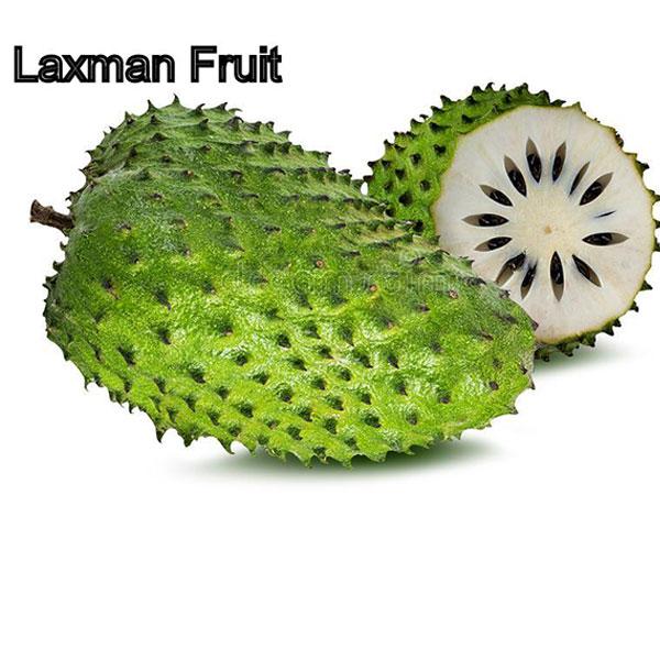 Laxman Fruit